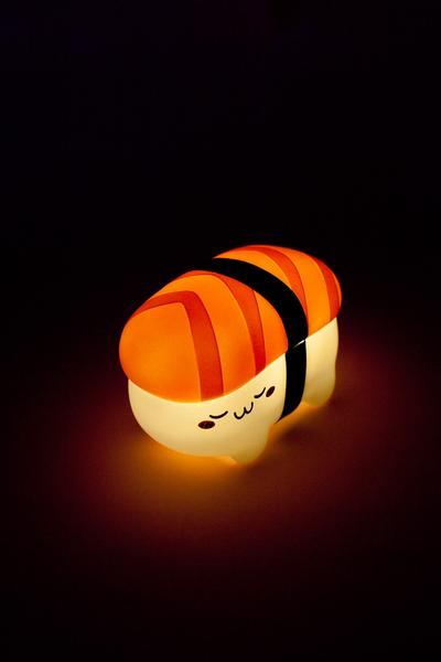 sushi2_grande