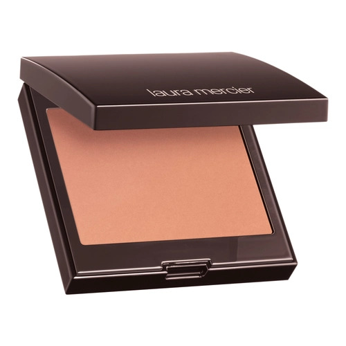 Laura Mercier blush in Ginger shade
