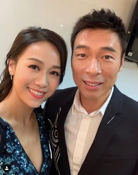 jacqueline wong andy hui
