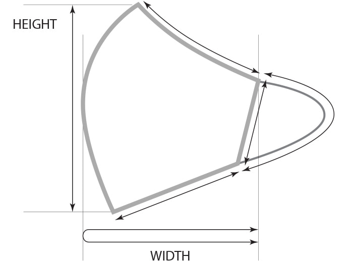 size_detail