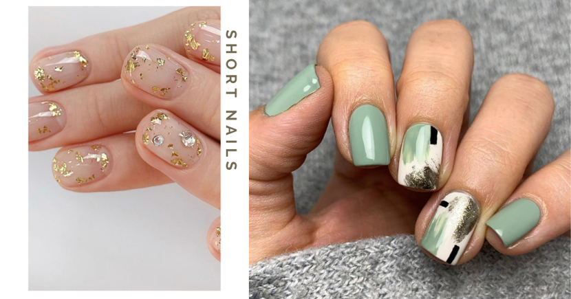 "10 Reasons To Keep Your Nails Short Instead Of Having Super Long ""Claws"""