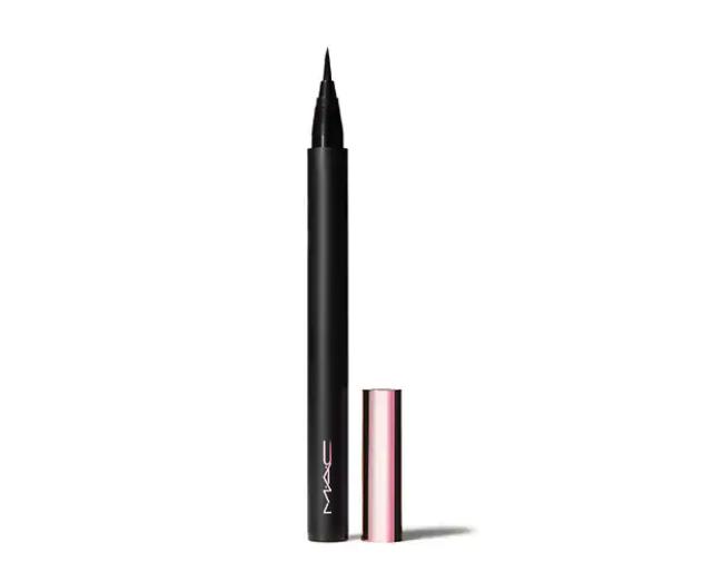 M‧A‧C Cosmetics Black Cherry 24H ultra-fine eyeliner