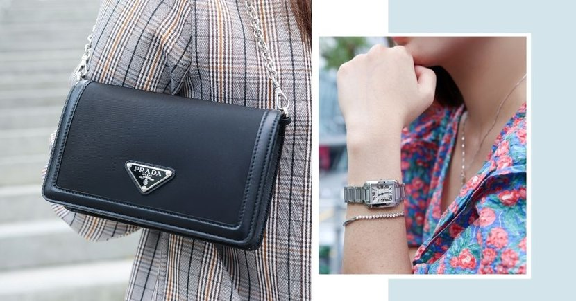 5 Must-Have Branded Bags & Jewellery Perfect For An Effortless Transition From Work To Play