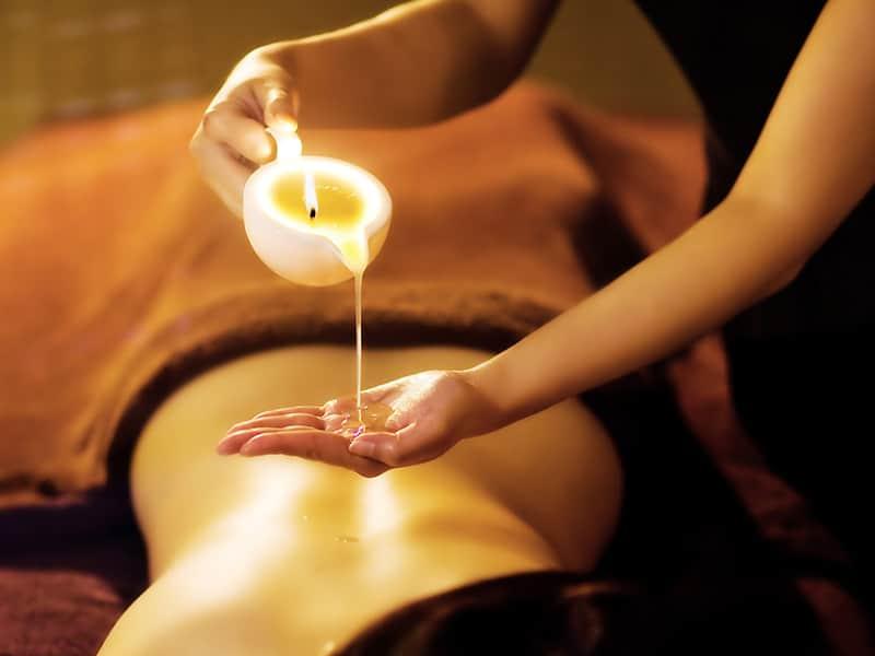 zen cadle massage at ikeda spa singapore