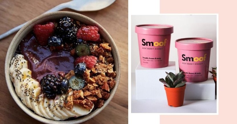 Get 3 Acai Pints For Just $33 With Free Delivery So You Can Make Your Own At Home