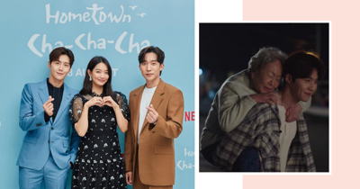 5 Worst Parts Of Hometown Cha-Cha-Cha That Could've Potentially Ruined The Beloved Romcom